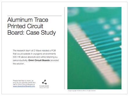 aluminium cover thumb
