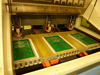CNC PCB Drill Omni Circuit Boards resized 600