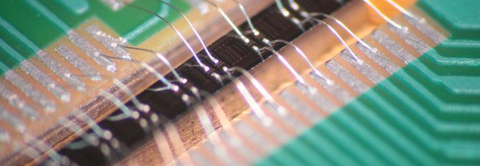 Aluminum Trace PCB resized 700