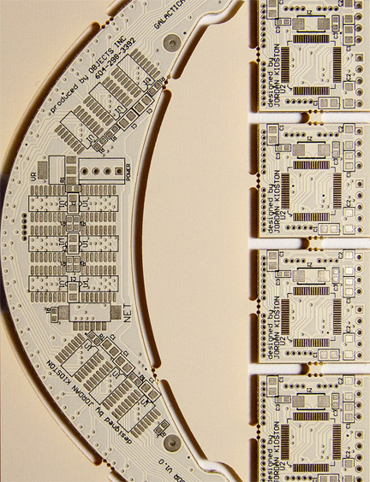 cream circuit board 9 11 crop size