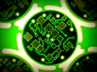 Omni PCB Design Tips