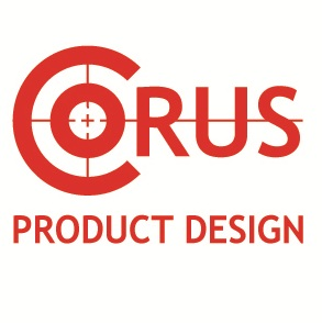 Corus Product Design