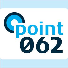 point062