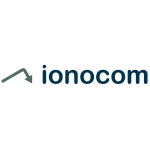 ionocom colour 300x300