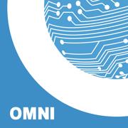 OMNI-LOGO--1
