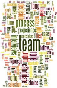Hiring_Wordle